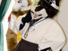 kemocon2009_0175