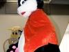 kemocon2009_0183
