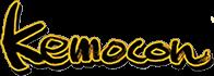 Kemocon