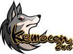 kc2-logo