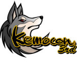 kc3rd_logo