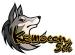 kc5_logo