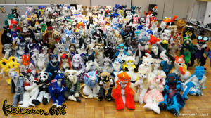 kc6_fursuit