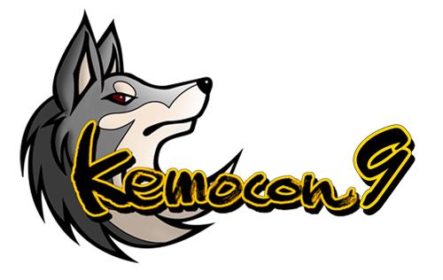 kc9_logomark
